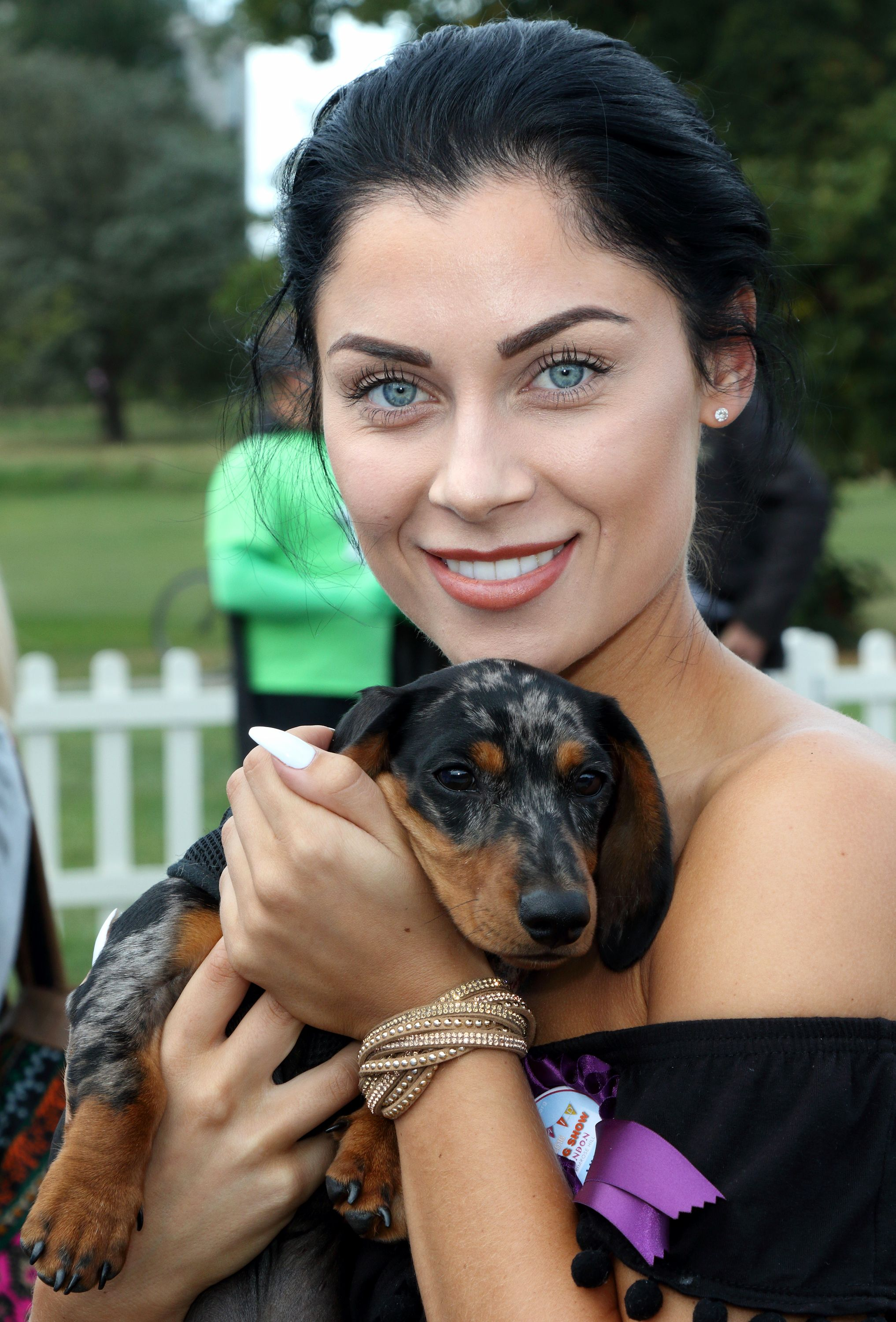 Cally Jane Beech 350 HQ-UHQ Pics