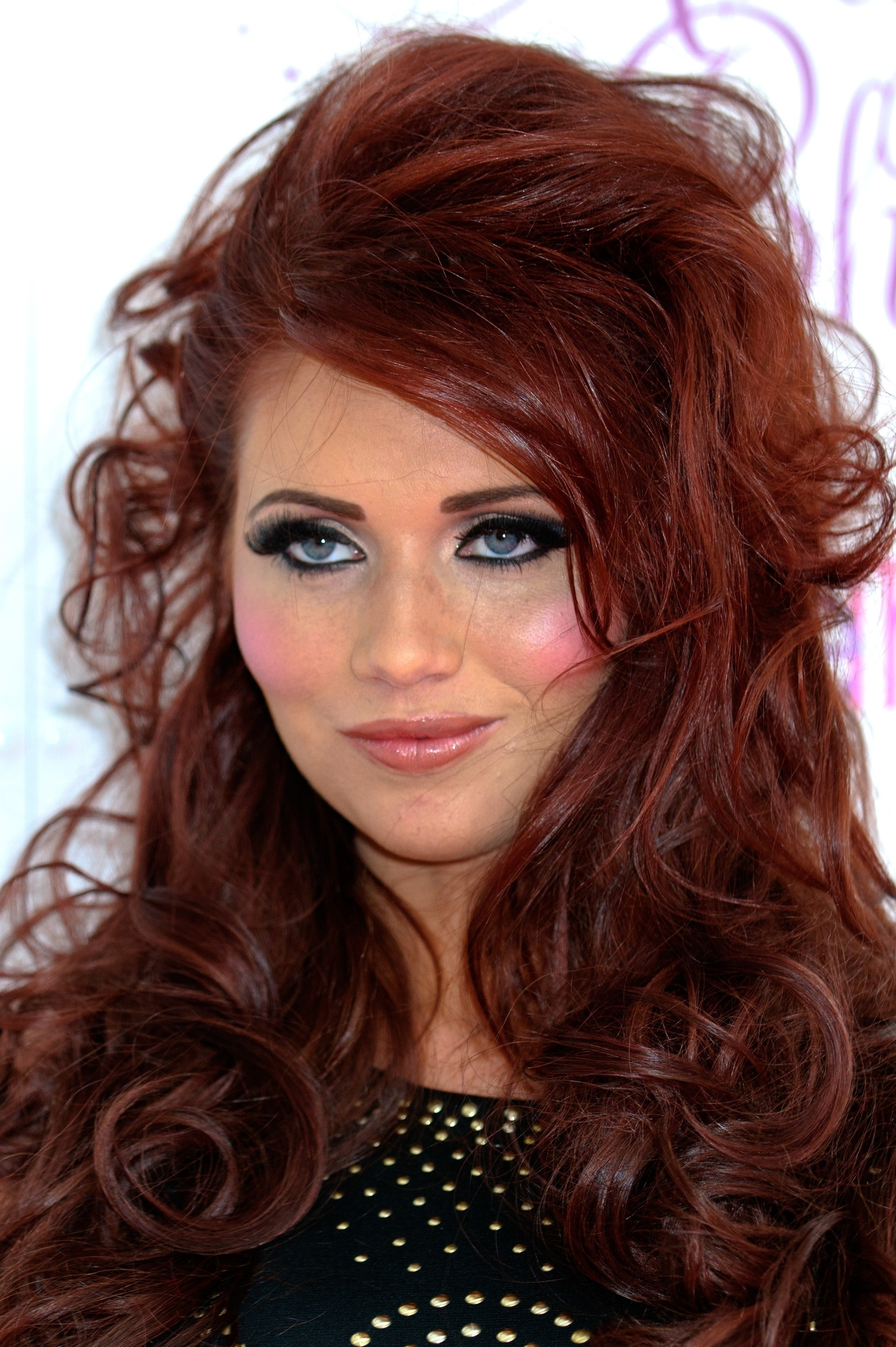 Amy Childs 3 000 HQ-UHQ Pics