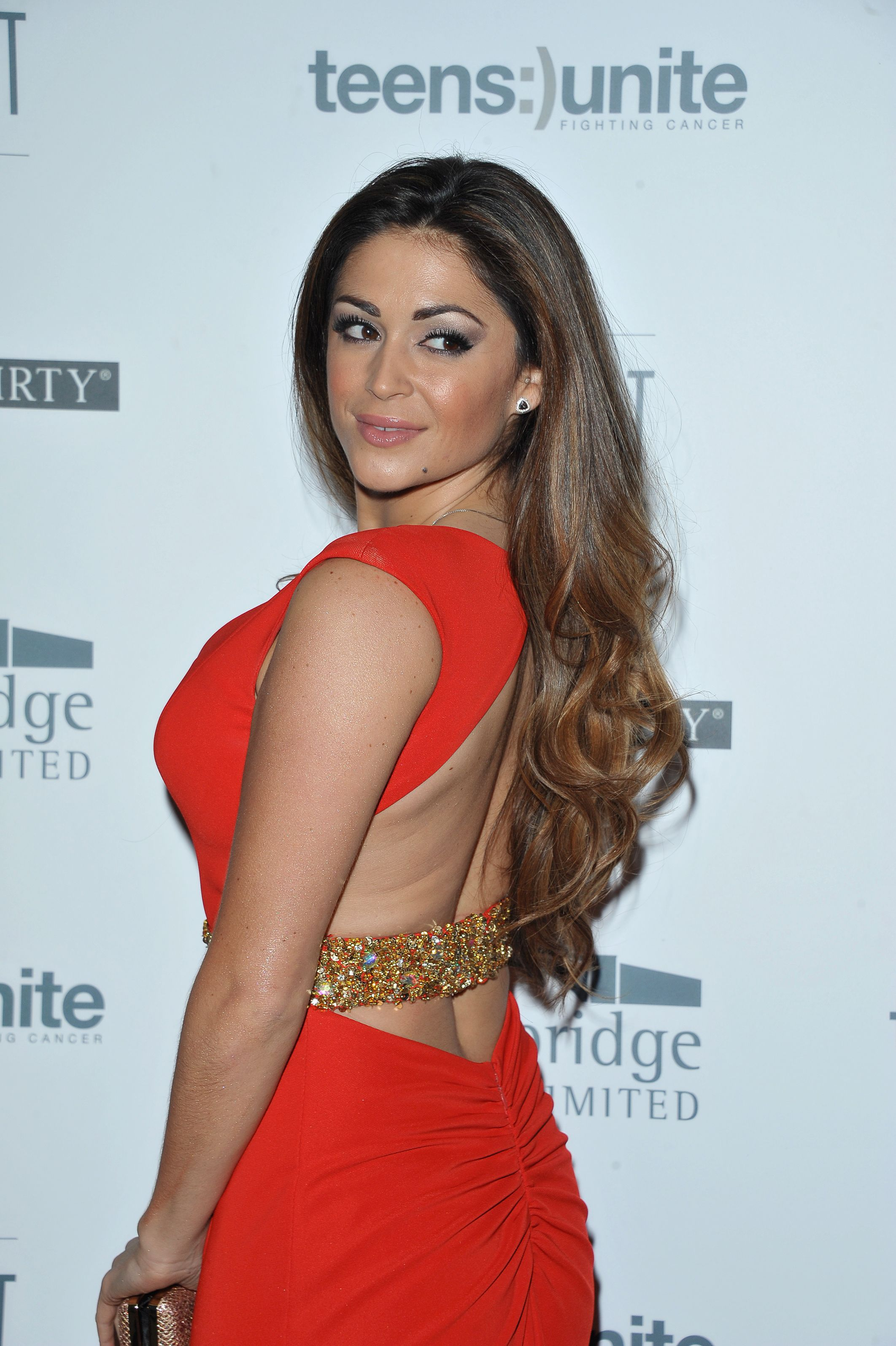 Casey Batchelor 3 500 HQ-UHQ Pics