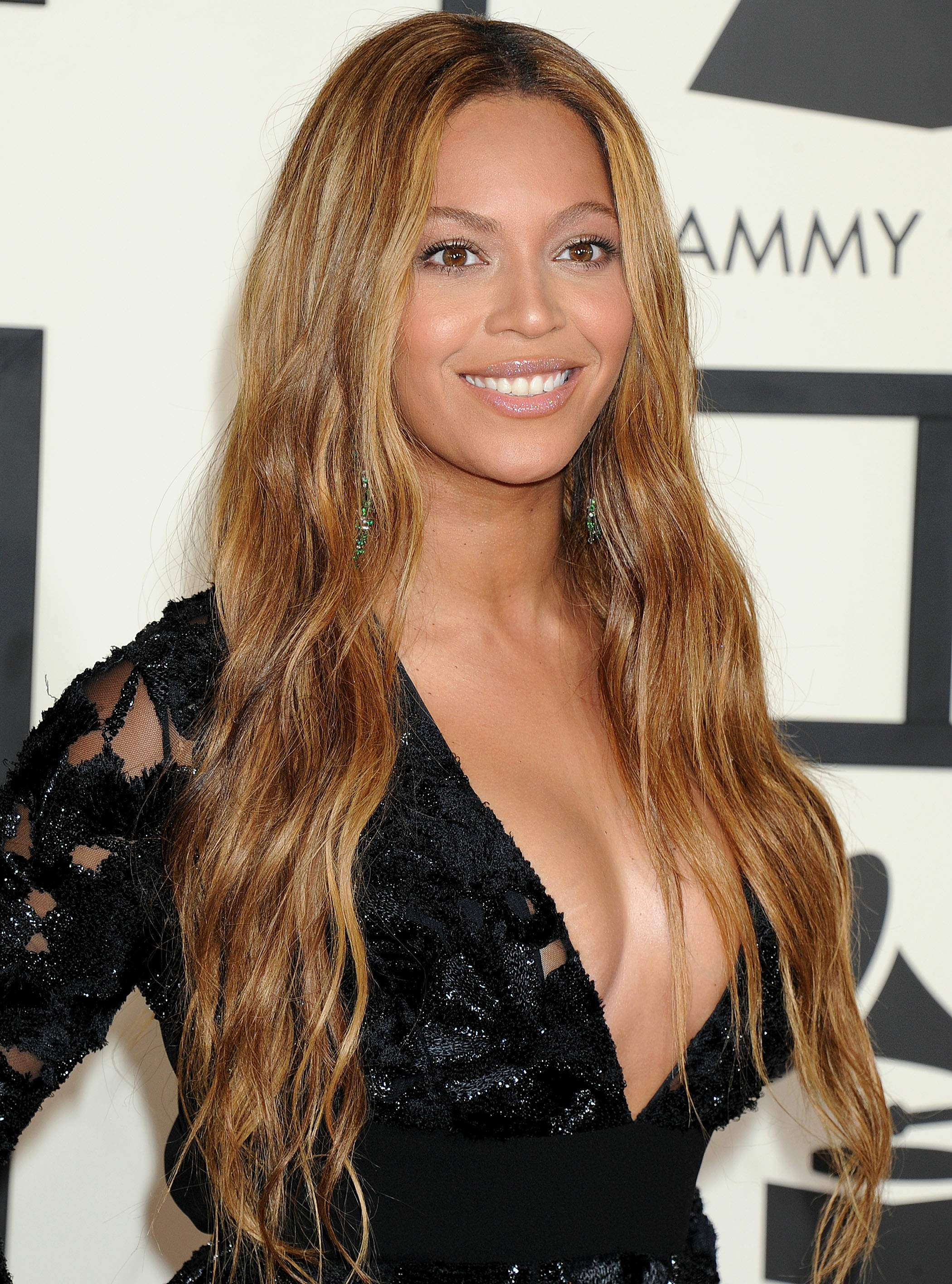 Beyonce II 3 000 HQ-UHQ (2009 To 202..)