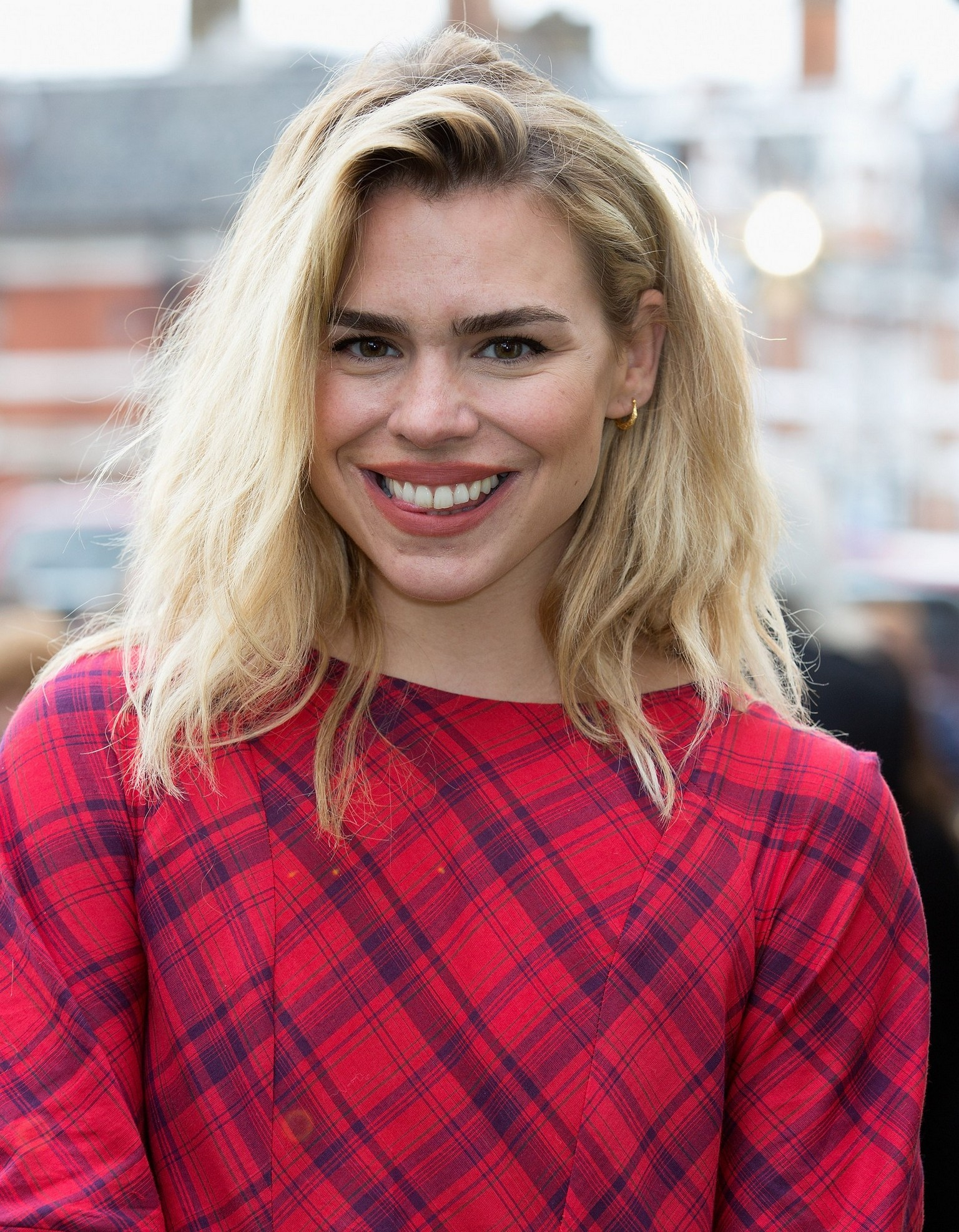 Billie Piper 2 500 HQ-UHQ Pics