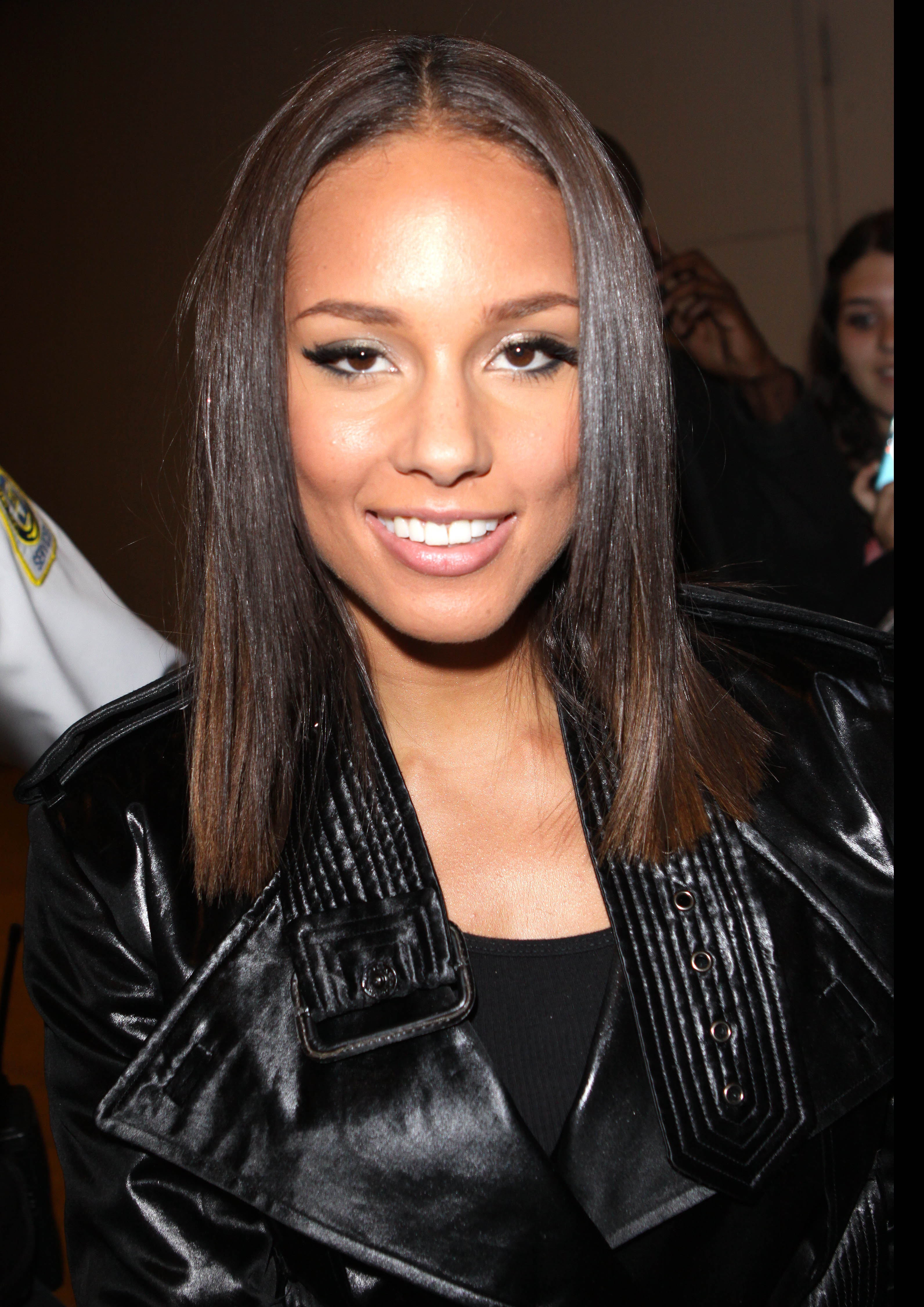Alicia Keys 3 250 LQ To UHQ Pics