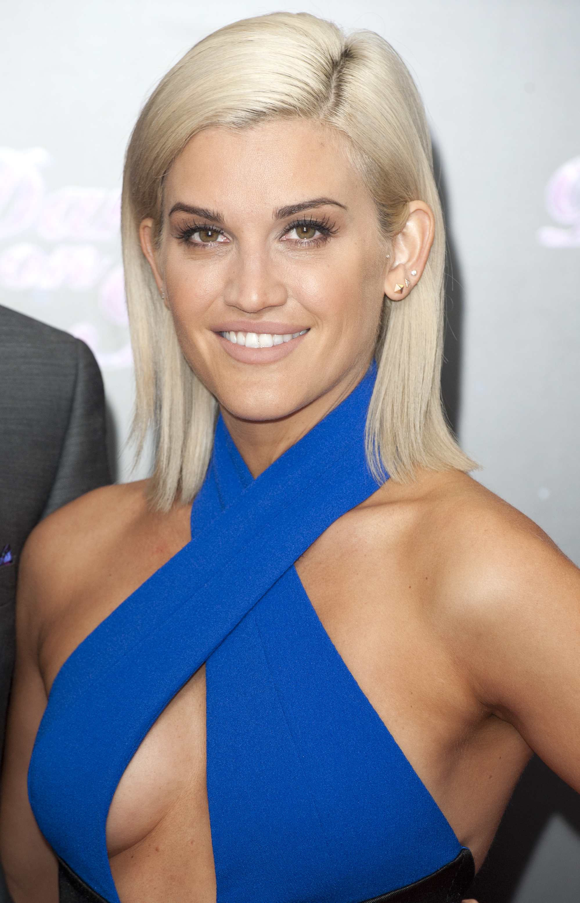 Ashley Roberts 1 350 HQ-UHQ Pics